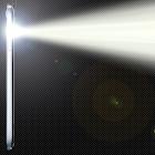 FlashLight with Widget Free icon