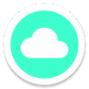 App helpMe VPN APK for Windows Phone