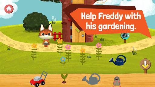 WoodieHoo Animal Friends World moddedcrack screenshots 1