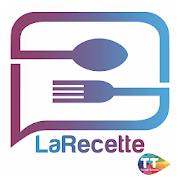La Recette by TT