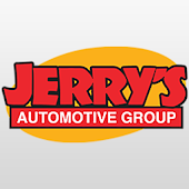 Jerry's Auto Group