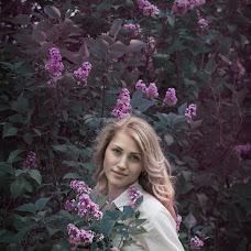 Wedding photographer Natalya Kubareva (still). Photo of 10.08.2015