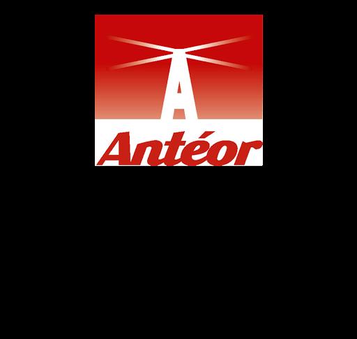Logo Antéor Mini PC