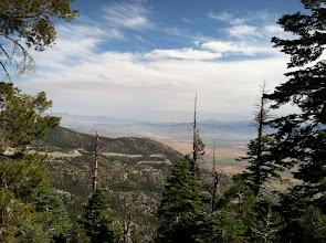 Photo: Tahoe Rim Trail... Amen.