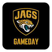 Jaguars Gameday