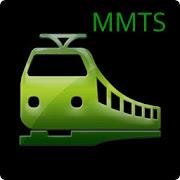 Hyderabad MMTS