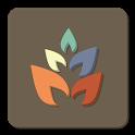 Aura Icon Pack icon
