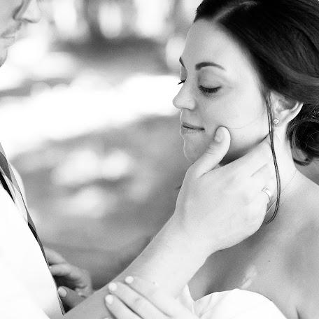 Wedding photographer Christian Hohlrieder (hohlrieder). Photo of 17.09.2015