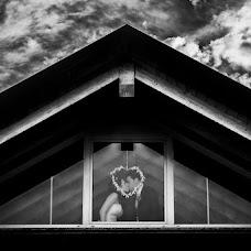 Wedding photographer Fabrizio Russo (FabrizioRusso). Photo of 06.07.2016