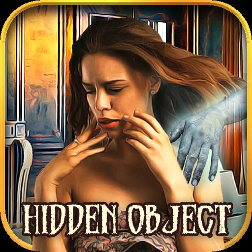 Hidden Object - Hide and Seek 休閒 App LOGO-硬是要APP