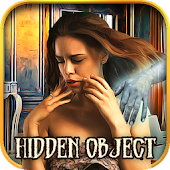 Hidden Object - Hide and Seek