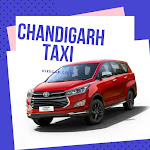 Affordable Taxi & Cab Service in Chandigarh, Shimla, Delhi