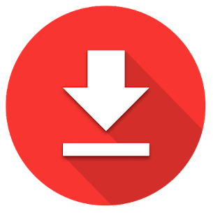 Fast Download Manager all video downloader Apk Latest Version Download For Android 3