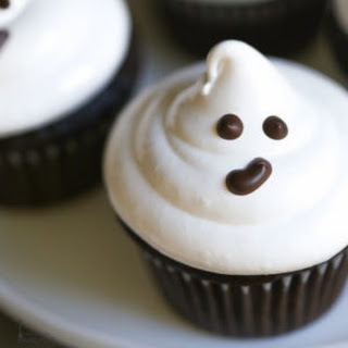 Butter Free Cupcakes Recipes