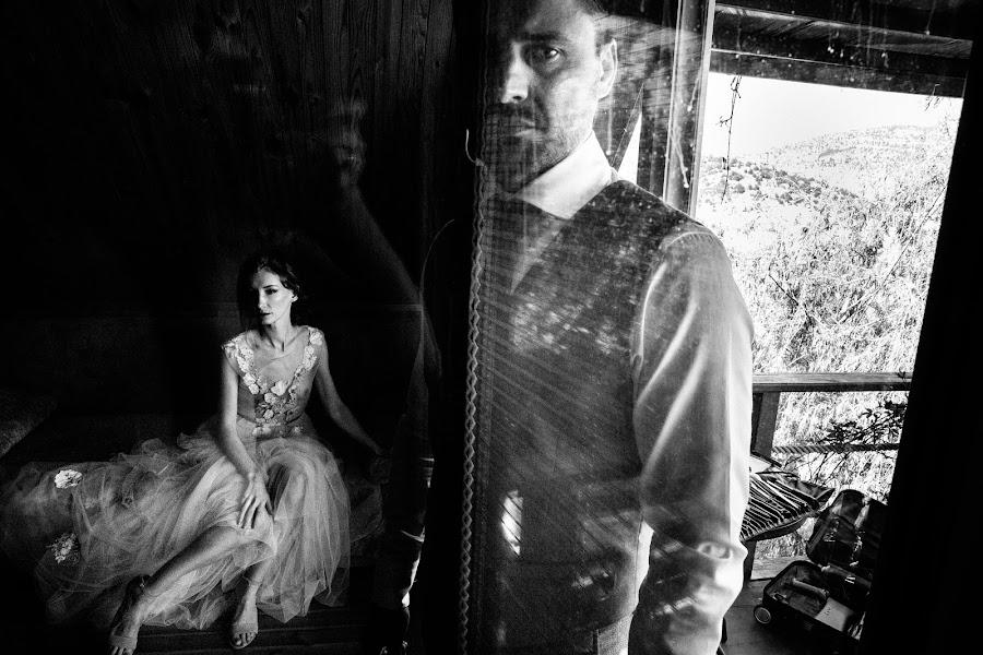 Wedding photographer Yuliya Frantova (FrantovaUlia). Photo of 14.05.2017