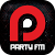 PartyFM Radio file APK for Gaming PC/PS3/PS4 Smart TV