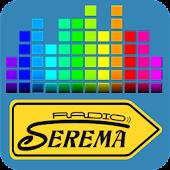 Radio Serema