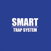 Smart Trap System