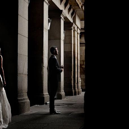 Fotógrafo de bodas Antonio Castillo (castillo). Foto del 10.07.2015