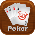 Poker Gox Texas Hold'em icon