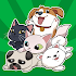 Pet House 2 - Cats and Dogs