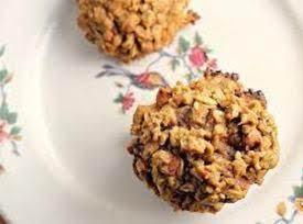 Date Drop Cookies--lyn*