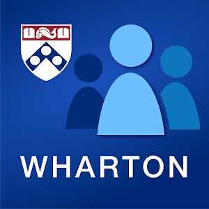 Wharton Events