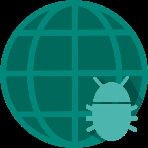 Debug Proxy 6 51 (Premium) APK for Android