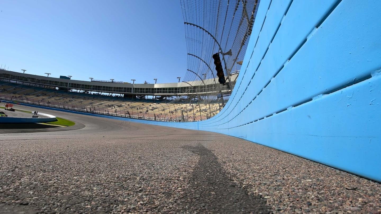 NASCAR's Greatest Races