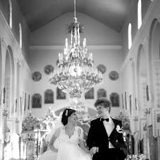 Wedding photographer Andrey Skreydelev (skrela). Photo of 20.09.2013