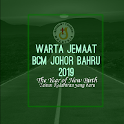 BCM JOHOR BAHRU