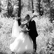 Wedding photographer Aleksey Kuzmin (AlekseyKyzmin). Photo of 06.07.2014