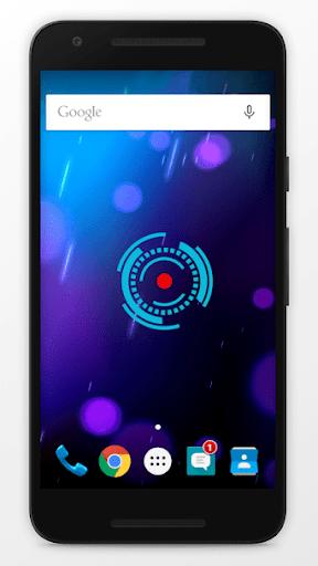 Jarvis artificial intelligent personal assistant 3.4 screenshots 4