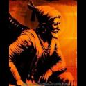 Shivaji Maharaj Live Wallpaper icon