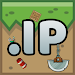 Infinity Playgrounds icon