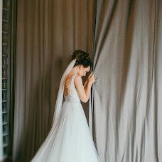 Wedding photographer Elizaveta Adamyan (LizaLove). Photo of 15.01.2017