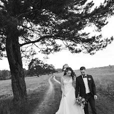 Wedding photographer Aleksandr Zubkov (AleksanderZubkov). Photo of 05.12.2018
