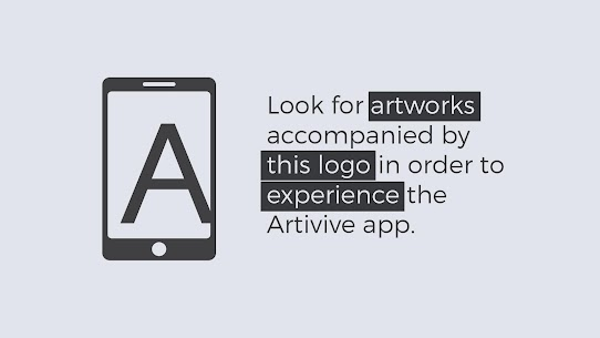 Download Artivive For Free 2