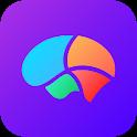 Викиум тренировка мозга и развитие мышления icon
