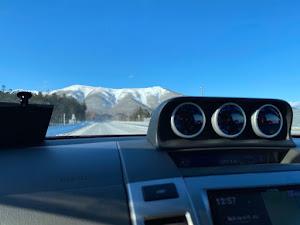 MPV  LY3P H20年式 23T 4WD ユーティリティパッケージのカスタム事例画像 あかくま  北海道◯くま連合協会さんの2020年02月22日00:56の投稿
