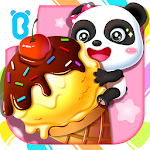 Ice Cream & Smoothies - Educational Game For Kids 8.19.00.00