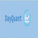 DayQuant icon