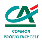 COMMON PROFICIENCY TEST - CPT MODEL PRACTICE TESTS