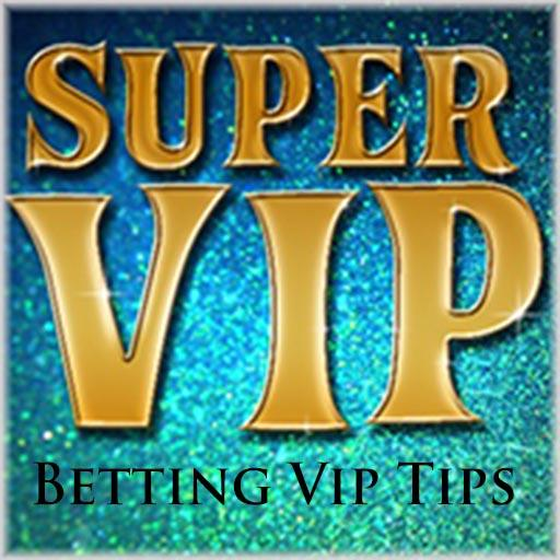 Super Betting Tip