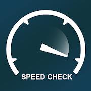 Speed Check Expert - Speed Test App
