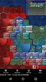 D-Day 1944 (Conflict-series) Screenshot 10