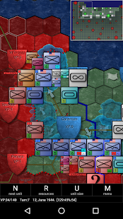 D-Day 1944 (Conflict-series) Screenshot 10