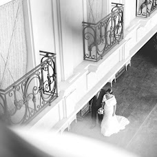 Wedding photographer Francisco Amador (amador). Photo of 20.04.2016