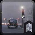Sentimental City Theme icon