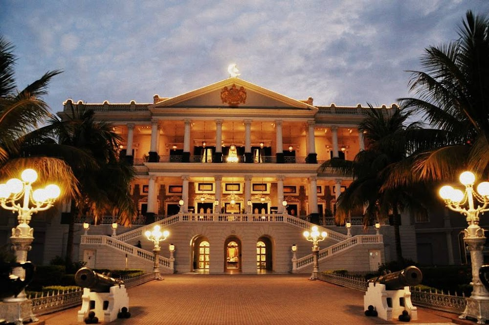 Taj_Falaknuma_Palace_Hyderabad_image